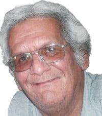 William Alexander Sonny Fidler  Monday August 16th 2021 avis de deces  NecroCanada