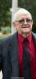 Ziebarth Ellard Raymond  2021 avis de deces  NecroCanada
