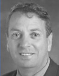 Brian Boudreau  July 19 1954  October 12 2021 (age 67) avis de deces  NecroCanada