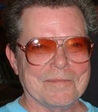 Ralph Moyer  Saturday October 16th 2021 avis de deces  NecroCanada