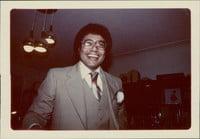 Ziad Abdelrahman Amer  October 10 1951  August 4 2021 avis de deces  NecroCanada