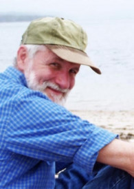 David Scott Robson  19492021 avis de deces  NecroCanada