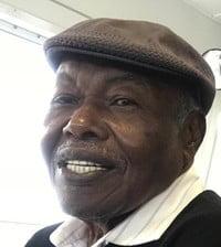 Allan Ogilvie James  October 10 2021 avis de deces  NecroCanada
