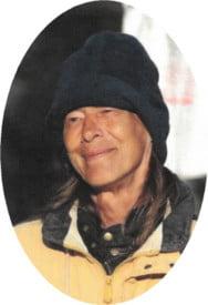 Janet McLeod  19502021 avis de deces  NecroCanada