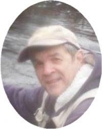 Michael B Scotto  19552021 avis de deces  NecroCanada