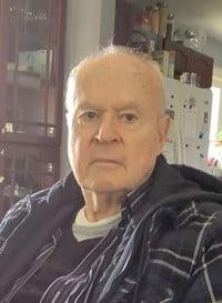 O'NEIL Brian Daniel of Seaforth and formerly of Illinois  2021 avis de deces  NecroCanada