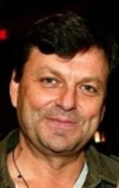 Nicolas Seferiadis  2021 avis de deces  NecroCanada