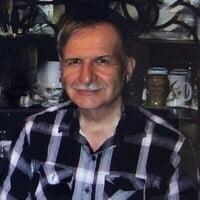 Craig Anthony Buckman  May 17 1957  October 19 2021 avis de deces  NecroCanada