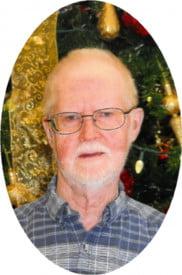 Dr Mike Foley  19402021 avis de deces  NecroCanada