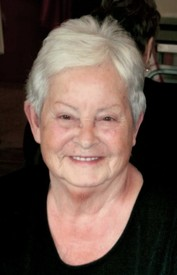 Louise LAVOIE  1942 avis de deces  NecroCanada