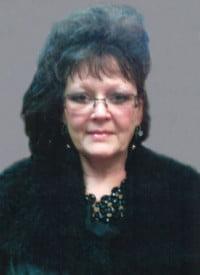 Nancy Byng  19582021 avis de deces  NecroCanada
