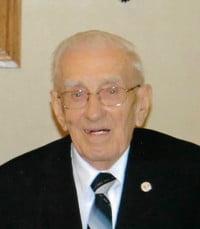 Norman Paul Kutschke  October 24 2021 avis de deces  NecroCanada