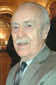 Evan John Benton  November 15 1932  October 20 2021 (age 88) avis de deces  NecroCanada