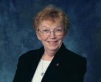 Helen Margaret King  1943  2021 avis de deces  NecroCanada