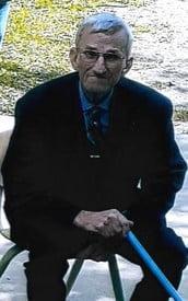 John Edward Greencorn  1945  2021 avis de deces  NecroCanada