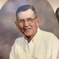 John Ostapowich  October 25 2021 avis de deces  NecroCanada