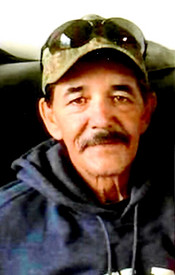 Preston Eugene Blaisdell  July 17th 1962  October 26th 2021 avis de deces  NecroCanada