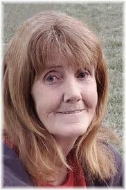 Barbara Jacquelyn Tower Robertson  March 13 1950  October 24 2021 (age 71) avis de deces  NecroCanada