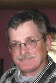 Curtis Vincent Pelly  1961  2021 avis de deces  NecroCanada