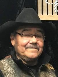 Mervin Stone  1951  2021 (age 70) avis de deces  NecroCanada