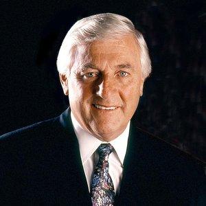 Richard (Dickie) Moore 1931 - 2015