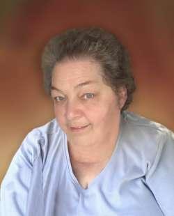Aline Hébert 1949 – 2015