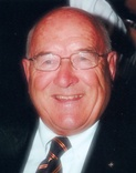 André Bélanger  1934 - 2016