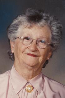Claire Simard Cournoyer