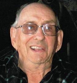 Georges-Aimé Audy