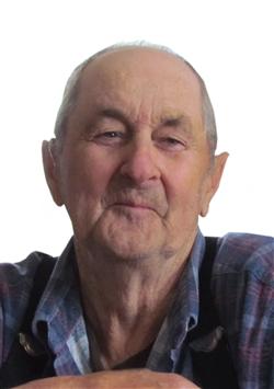 Germain Beauchamp