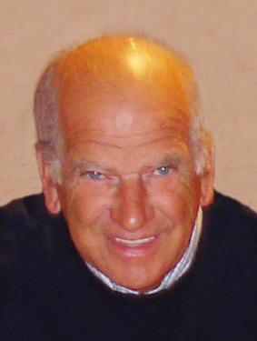 Gilles Gallant