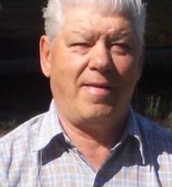 Hermas Paul