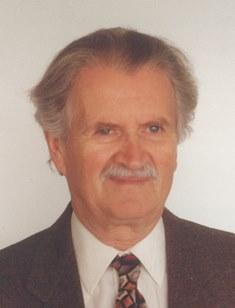 Hervé Aubin 1926-2014
