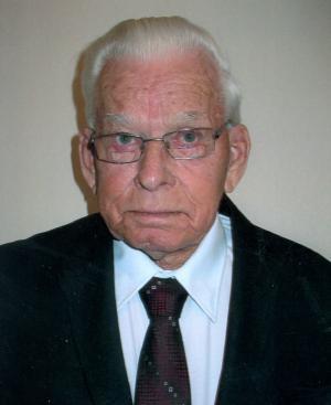 Joseph Laverdière