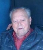 Lucien Deschênes