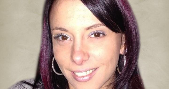 Sandra Royer  1981 - 2016