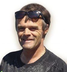 Steve St-Gelais