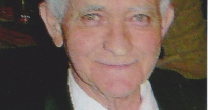 William McMartin  1943 - 2015