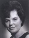 Aline Mercier 1938-2012