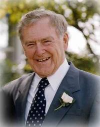 Dr. Raymond James Kennedy | Nécrologie Canada
