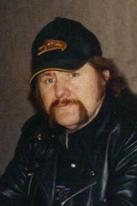 Gerald Ward Hells Angels Related Keywords & Suggestions - Gerald