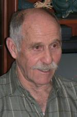 Lucien Beaudet