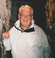 John Hagans