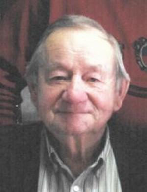 Jean-Guy Drolet