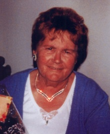 Françoise FERLAND