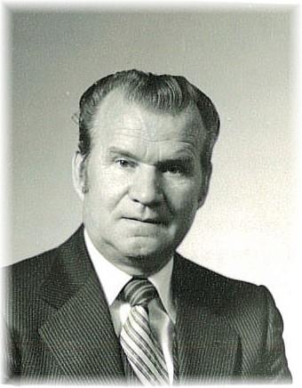 Joseph Lemczyk