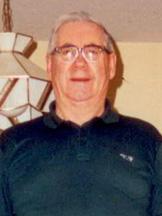William Bill Rowland