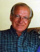 Bernier Normand - 1942 - 2016