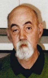 Dufour Rodrigue - 1954 - 2016