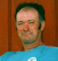 Henri-Paul Guillemette 22 juin 2016 65 ans